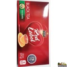 Red Label Tea - 216 round tea bags