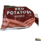 Red Small Potatoes - 5 Lb Bag