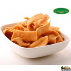 Grand Sweets Ribbon Pakoda(By Air)  - 200g