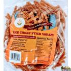 Shastha Rice Chilli Stick Vadam - 200g