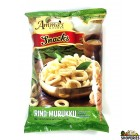 Ammas Kitchen Ring Murukku - 200g