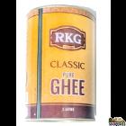 RKG Pure Desi Ghee - 800 ml