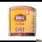 RKG Pure Desi Ghee - 400 ml