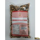 Shah Roasted Chana Small - 1 lb