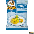 Anil Roasted Sooji Rawa - 2.2 lb