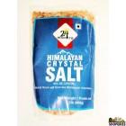 24 Mantra Himalayan Pink Rock Salt Sendhav Namak - 2 lb