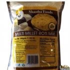 Shastha Multi Millet Roti Mix - 500 Gm