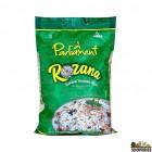 Parliment Rozanna Basmati Rice - 8 lb