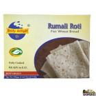 Daily Delight Rumali Roti - 330g