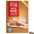 Britannia Milk Rusk - 19.75 Oz