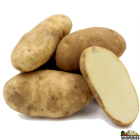 Russet Potato - 3 lb