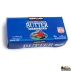 Kirkland Signature Salted Butter - 1 lb
