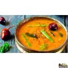 Adyar Kitchen Chennai Sambar - 16 oz
