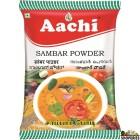 AACHI SAMBAR POWDER 7 Oz