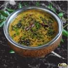 {{vegan}} Adyar Kitchen Thenga Pal Sambar - 24 Oz