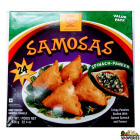 Deep Spinach Paneer Samosa 636g