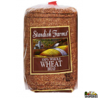 Standish Farms 100% Whole Wheat Bread - 24 Oz