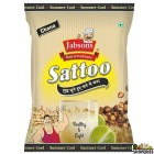Jabsons Sattoo 500g