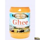 Savera Pure Desi Ghee - 14 Oz