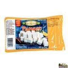 Savera Paneer Indian cheese - 12 oz