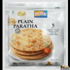 Ashoka Plain Paratha - 5 Pc