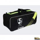 Cricket Kit Bag Ideal For Single Kit - 1 Bag