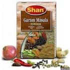 Shan Garam Masala - 50g