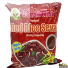 Shastha Instant Red Rice Sevai - 200 Gm