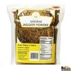 Shastha Jaggery Powder - 500 Gm