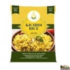 Shastha Khichadi Rice - 10 Lb
