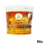 Shastha Multi Millet Dosa Batter - 32 Oz