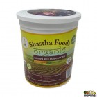 Shastha Organic Brown Rice Dosa Batter - 32 Oz