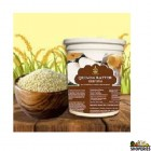 Shastha Organic Quinoa Batter - 32 Oz