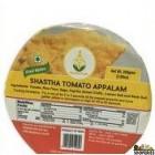 Shastha Tomato Appalam - 200 Gm