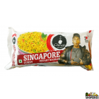 Chings Secret Singapore Curry Noodles - 240gms