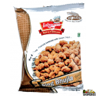 Jabsons Sing Bhujia (peanuts) - 140g (2 count)