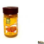Sukhiana Organic Chana Masala - 100 gms