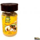 Sukhiana Organic Chat Masala - 100 gms