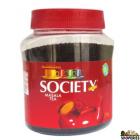 Society Tea Jar - 225g