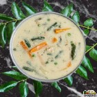 {{vegan}} Adyar Kitchen Tirunelveli Sodhi - 24 Oz