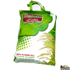 Deccan Sona Masoori Rice - 4 lb (small bag)