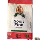 Sooji Fine - 2 lb