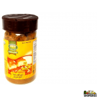 Sukhiana Organic Pav Bhajji Masala - 100 gms