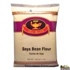 Deep Soya Bean Flour - 2 lb