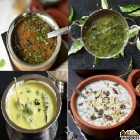 Adyar Kitchen Mothers Day Special (pre-order) - 10 Items