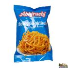 Abhiruchi Spicy Chakidalu - 200 gm
