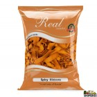 Real Spicy Ribbons - 200 Gm