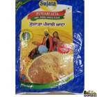 Sujata Punjabi Atta - 10 lb