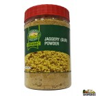 Sukhianna Organic Jaggery Jar - 1 Lb