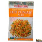 IndianLife Hot Punjabi Mix 7 oz